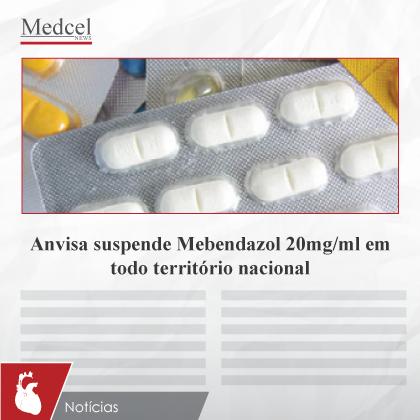 Atenção!  http://t.co/p3kjUE7MyT  #MedcelNotícia http://t.co/snwfEjfnxq