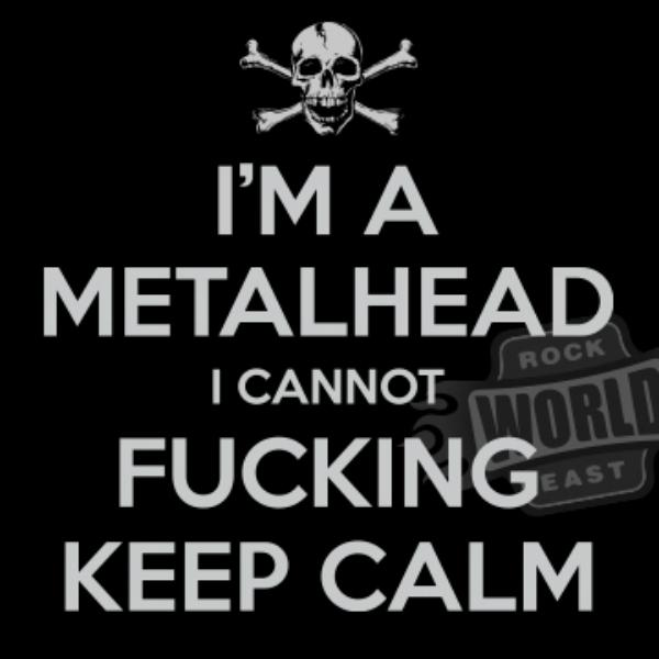 RETWEET if you agree! We <3 Metal Music at http://t.co/6ShYZMH2jr! http://t.co/gRS6S2OBXr