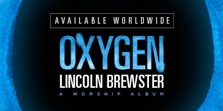 #OxygenAlbum is now available world wide! http://t.co/FzWokm0CYg