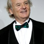"""@latimes: Toronto International Film Festival has declared Sept. 5 Bill Murray Day http://t.co/TXqsO4dcYj http://t.co/a50RaA3u4W"" MY BDAY!"