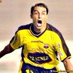RT @Historia_BSC: #UnDiaComoHoyBSC (2002) Se retiraba @AlfaroMoreno, uno de los mejores jugadores que ha tenido el ídolo en su historia http://t.co/groCSEhu7m