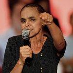 RT @ecuavisa: El PSB confirma a Marina Silva como candidata a la presidencia de #Brasil (foto: AFP) http://t.co/nAdPwsiOW5 http://t.co/8AOCY1GjRG