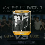 ^0^ RT @AeuyTLiN: WINNER WON M COUNTDOWN !!!!! Congrats!!!! http://t.co/oZJcGtKPn5