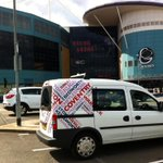 Coventry City agree 2 year deal to return to the Ricoh @BBCCovWarks is live at the ground getting instant reaction. http://t.co/PjZTVcf0fl