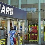 Sears may close more stores as it posts 9th consecutive quarterly loss http://t.co/nqrCO534lH http://t.co/Ka9xrSLf9R