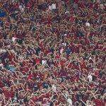 Flamengo mantém preço promocional para próximo jogo no Maracanã, em setembro. http://t.co/ucgNw9MvLK http://t.co/lJ2iBM1E4o