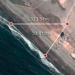 RT @latercera: Qué es el triángulo terrestre que vuelve a enfrentar a Perú y Chile http://t.co/dJ4t19qv79 http://t.co/veMjsLA2uv