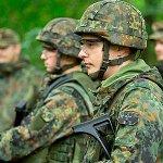 RT @dniru: Украинские силовики, перед отправкой в Донбасс, проходили учения на базе НАТО http://t.co/wAPrFdV4YR http://t.co/x98r7cMLrL
