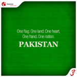 Long live #Pakistan! http://t.co/xBhUxBm4Kj