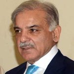 """@dunyanetwork: Nation rejected Azadi, Revolution March: Shahbaz Sharif http://t.co/3pKeab7TPL http://t.co/YrR2xIJ3TE"" still in denial"