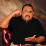 Altaf Hussain condemns attack on ARY News reporter in Rawalpindi. #MQM #TheRightMan #Pakistan http://t.co/v8vspKXzKF http://t.co/UyvRAqo16n