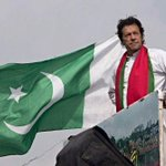 Living Legend determined to make Pakistan better place to live. History to Remember him in Golden Words! #AzadiSquare http://t.co/zmgT6Q6rP9