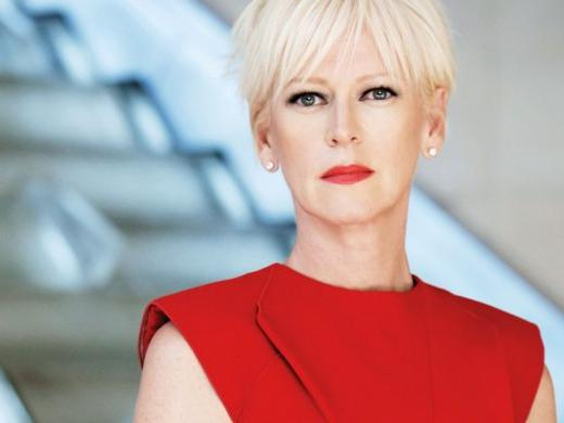 .@JoannaColes on Bringing @Cosmopolitan Back to its Feminist Roots http://t.co/jMxguG41Qh http://t.co/vl0aQfs1RL