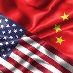 RT @GazetaRu: США хотят вовлечь Китай в санкции против России.http://t.co/WWJRxwKwki http://t.co/NZZMmyxBxd