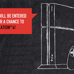 Want a #PS4? Visit http://t.co/sR2KAlsl5s for details. Voting is open until Sept 1st, 2014. RT #TheSavvySearch http://t.co/9Or8urt8gD