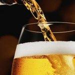 """""""@ecuavisa: Las 10 cervezas más populares del mundo http://t.co/8YhTaSHU19 http://t.co/ptycxMOHgi"""" // voy probando 5."""