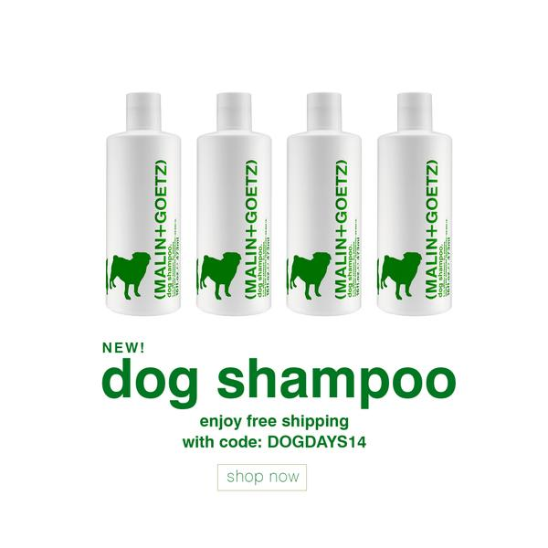 For the dog days of summer: enjoy FREE shipping on all orders at http://t.co/G1E22VLQ17 with code DOGDAYS14. http://t.co/lbPq1t82aZ