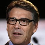 RT @Reporter_Hicks: Was Rick Perry being an alarmist with his comments about an ISIS border threat in the US? http://t.co/6w7Twcr8D5 http://t.co/jvOjqMRwJl