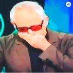 Así como Yordano, cuantos no tienen como salir en la TV desesperados porque no consiguen sus medicinas...duro esto! http://t.co/P6eubGPaGv