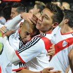 RT @turcocarp: Te dejo mi legado, pibe. Rompela... http://t.co/YaQsz3UI9A