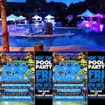 FRI SEPT 5 | The Park After Dark Night Time Pool Party Pt2 http://t.co/nkqwINz6OK