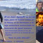 Porfa RT @biobio@jennwarner @TonkaTP @lucialopezchile @mgsubercaseaux @TonkaTP @PANCHOSAAVEDRA http://t.co/ZhMLzbPIrP