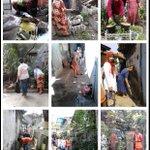 RT @jarpiyah: @ridwankamil @kecbojkid_ktbdg @bplh_kotabdg @BDGcleanaction Gps & Rw Berkebun di Rw07 SitusaeurBojkid, 27-08-2014 http://t.co/IqzPWlqNpI