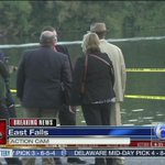 #UPDATE - Stabbing victim says he was bound, thrown into Schuylkill with 2 other men #6abc - http://t.co/gTt9O5mAui | http://t.co/PAWF9JGOrh