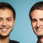 RT @Forbes: Snapchats founders may have just become billionaires: http://t.co/olBBUzCVlP http://t.co/XwZBeNYwkP
