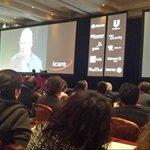 """RT @pulso_rbravo: Ricardo Lagos (@RicardoLagos ) """"Tenemos un nuevo ciclo político, económico y social"""" #icare http://t.co/mtOdJ4Safs"""