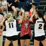 RT @csgazette: Almost 60 photos - The Classical Academy vs @PalmerRidge in #copreps #volleyball opener http://t.co/GNLyCSLD6k http://t.co/YvCggttwTf
