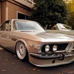 """#throwbackthursday ???? RT @JH_81: """"@andysb1970: @AutoBant #WednesdayWant very cool beemer http://t.co/x002rqSOSC""""Nice @SMG_CapeTown"""""""