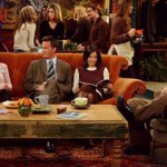 RT @NYMag: There's a real Friends Central Perk coming to Manhattan: http://t.co/kYSo68IHpP http://t.co/0sE5uK99ck