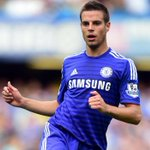 Happy 25th birthday to @CesarAzpi! #CFC http://t.co/kJFvj78YhO