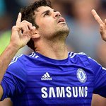 Diego Costa suffers hamstring problem, prompting fears he could be out for up to 6 weeks http://t.co/TleYAELCxa (PA) http://t.co/W41vefA7wg