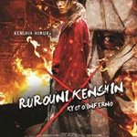 Whos ready for Kenshin? RUROUNI KENSHIN: KYOTO INFERNO open at blitz September 10th 2014! http://t.co/5jgN1buPFT