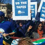 This is what its all about #GiveustheTapes http://t.co/aTQhx0KvRJ
