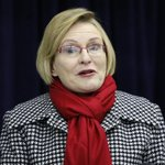 Zuma hijacking justice system: Zille http://t.co/DAZy0bykaS http://t.co/CvuDYuWVCB
