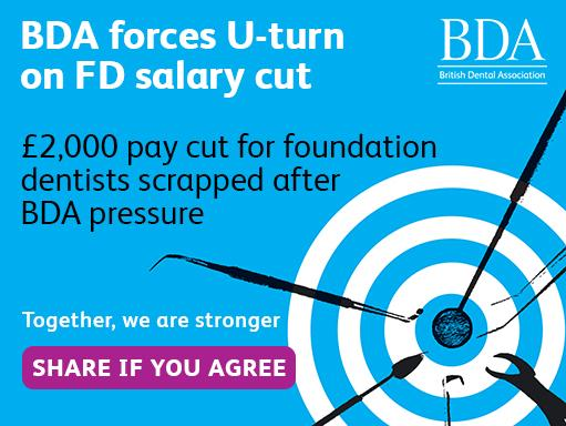 BREAKING NEWS- Gov backs down on FD salary cuts. Thanks to all who supported this campaign! http://t.co/LDl80SmmU2 http://t.co/vTyMtdtGIB
