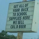 The only Back To School supplies Ill need... http://t.co/5SxW4uW9iP