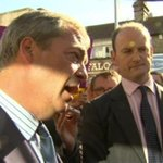 Farage: prepare for more defections to Ukip http://t.co/txi7Ktpr5l http://t.co/XkouEu56Y9