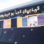 """RT @jbgorg: """"La mansión de los abuelos"""" invita a reflexionar sobre los sacrificios que los adultos mayores realizan. #Guayaquil http://t.co/HfhsSXkoSy"""