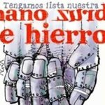 @andreseloypsuv @NicolasMaduro #AsiEsQueSeGobiernaCarajo! presos deben ir y confiscados los bienes. @albertoaraque2 http://t.co/cpfPGz5SyY