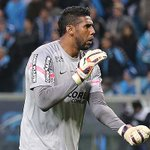 RT @folha_com: STJD suspende partida de volta entre Santos e Grêmio. http://t.co/7V5wi5iLnn http://t.co/sZbGzZuLHb