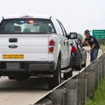 RT @indystar: Indiana troopers are patrolling in pickups so slow down in those work zones. http://t.co/RPgSSNXbWW http://t.co/eh5NeCgSOB