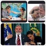 RT @LGCamelier: Melancia? Eu não! #voudeaecio Votem Aécio! http://t.co/5c2vfNUNEE