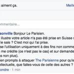 Règle du #CM n°45 : Putain mais fais gaffe avec les photos que tu postes sur Facebook ! cc @JoDasson http://t.co/ANZA8qvKFR
