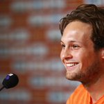RT @BBCSport: Manchester United have agreed a fee with Ajax for versatile Netherlands international Daley Blind. #MUFC #NED http://t.co/EVFbii9yRa