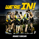 RT @Richmond_FC: WE DID IT!!!!!!!!!!!!!!!!!!! http://t.co/HyHDX5wvmF