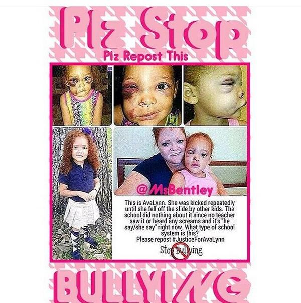 Imagine if it were your daughter...#JusticeForAvaLynn #WiseUp http://t.co/NRiRxaTFDu